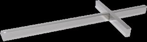 AWK6050_20-LEZECE_-Medium