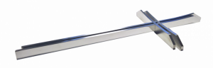 HWK5050-40-LEZEC-Medium