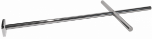 STK25000-85lezece-podstavek-Medium