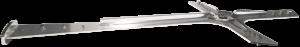 STK6900_140-Medium