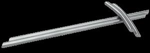 VSI_HWK12100-12750-Medium